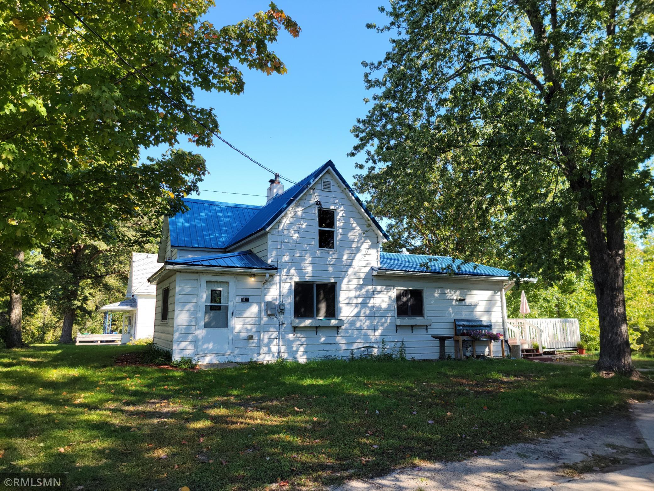 1011 Creamery Avenue Property Photo