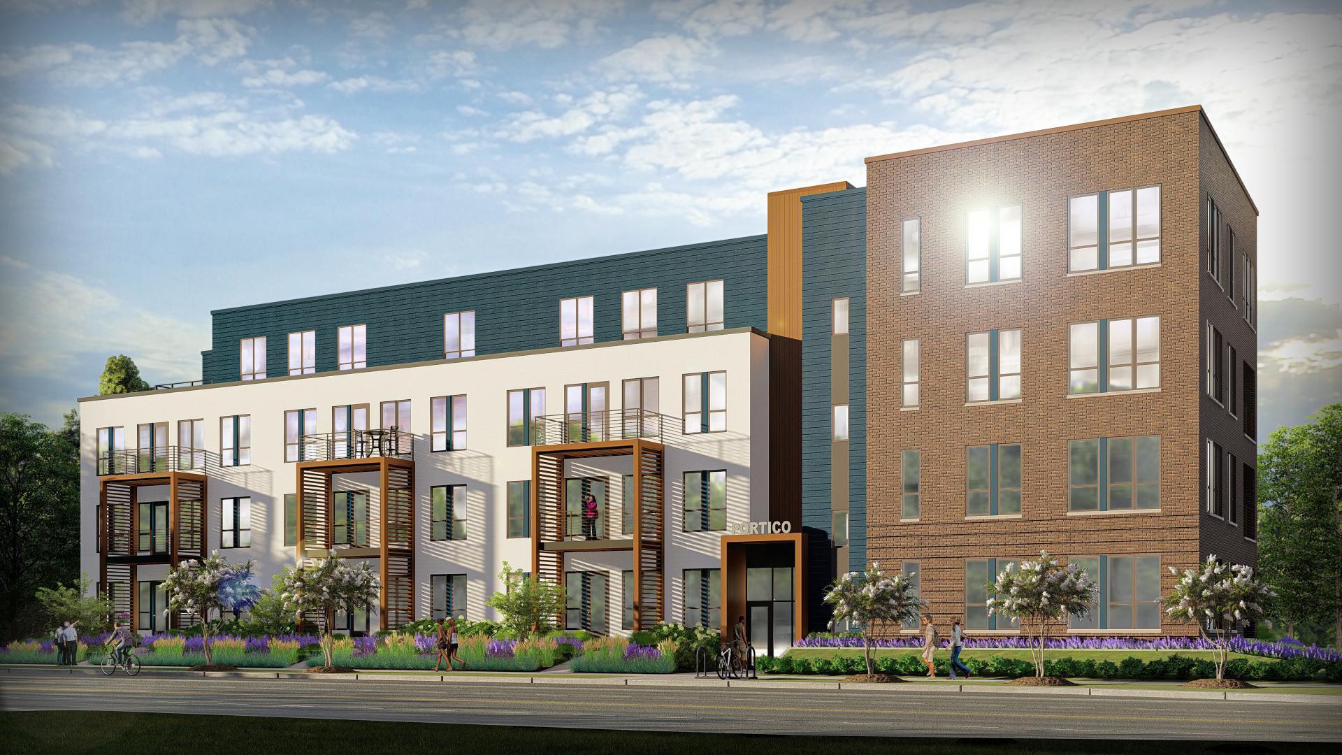 4737 Minnehaha Avenue Property Photo