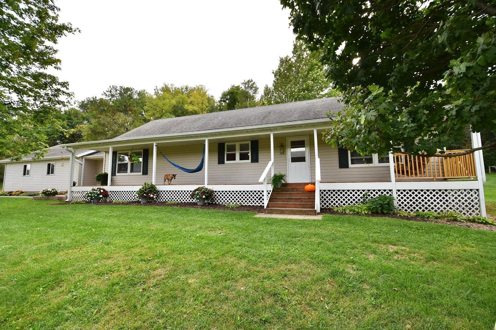 34725 Betcher Trail Property Photo