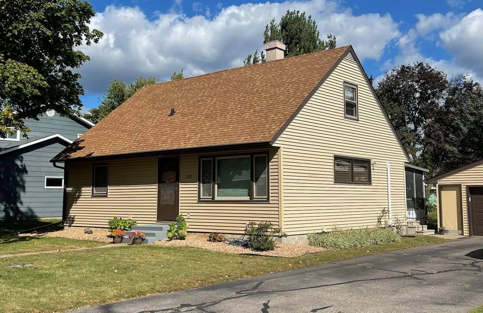 330 Elm Street Property Photo 1