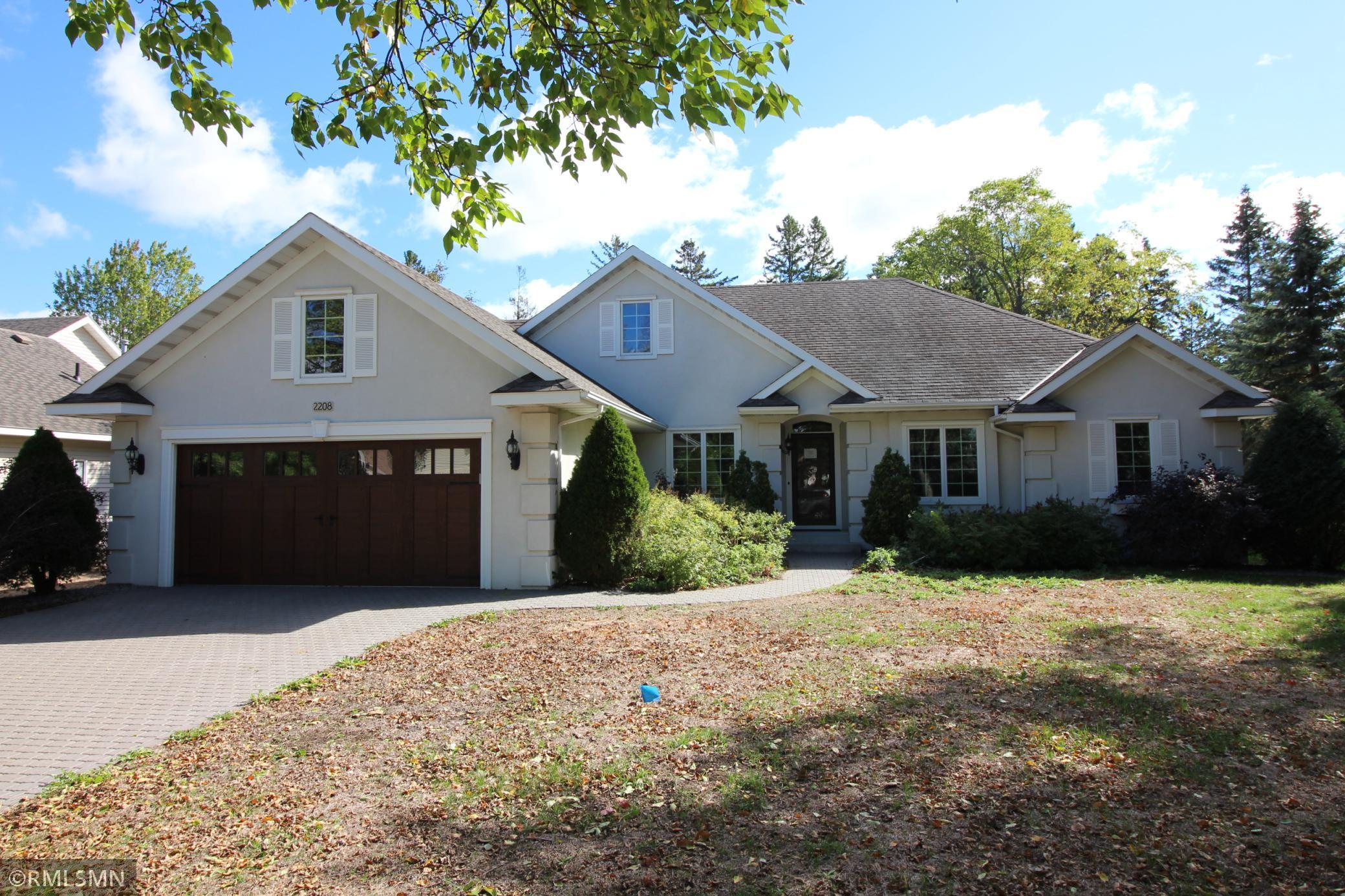 2208 7th Avenue Property Photo 1