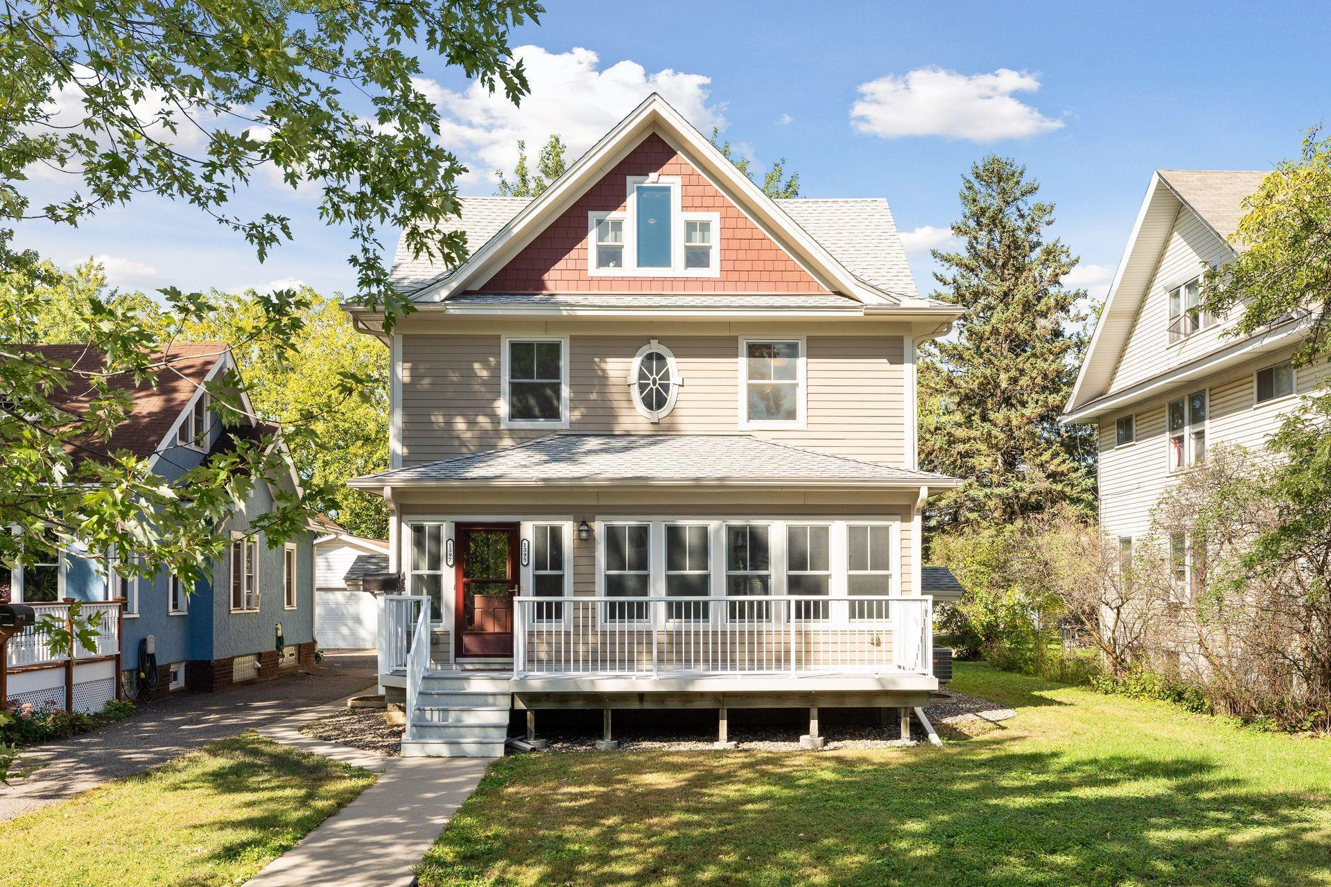 1395 Englewood Avenue Property Photo