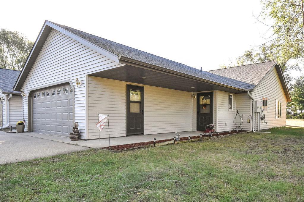 W7267 155th Avenue Property Photo