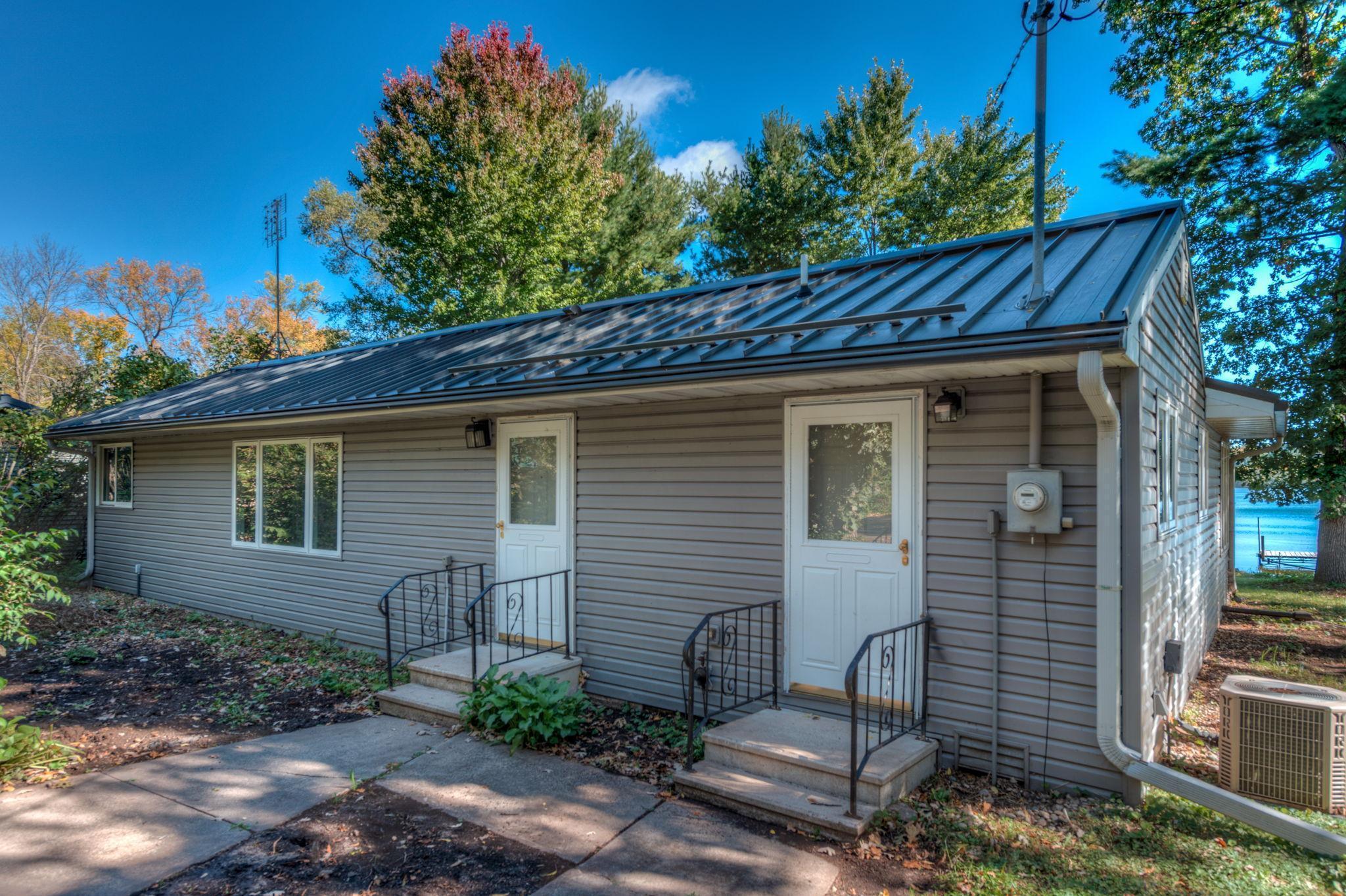 54026 Real Estate Listings Main Image