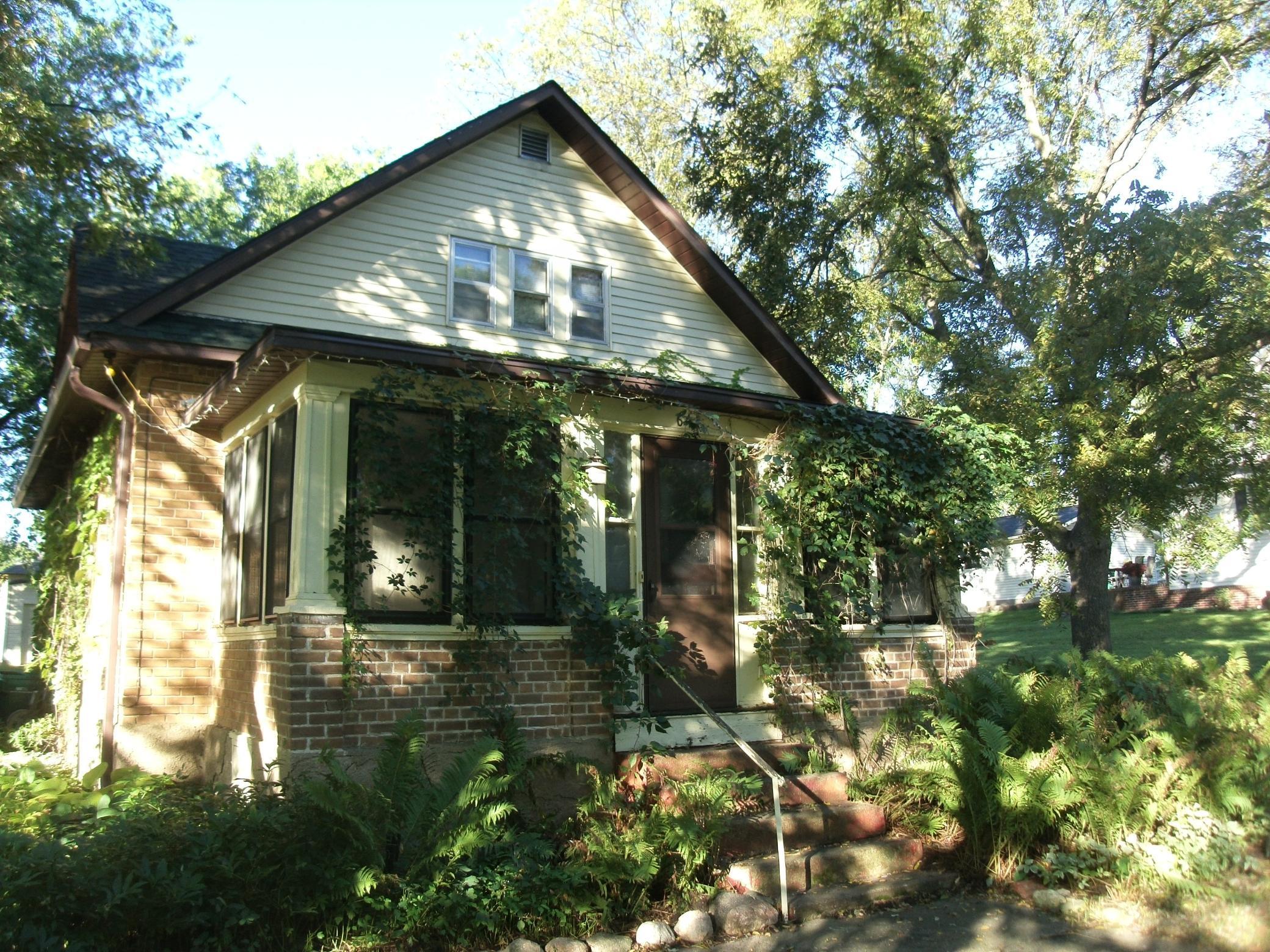 641 Mound Avenue Property Photo