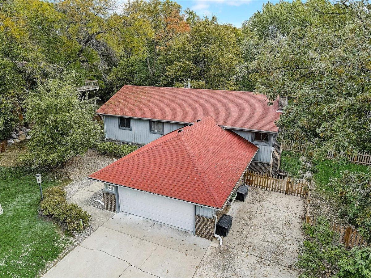 9137 Forest Hills Circle Property Photo