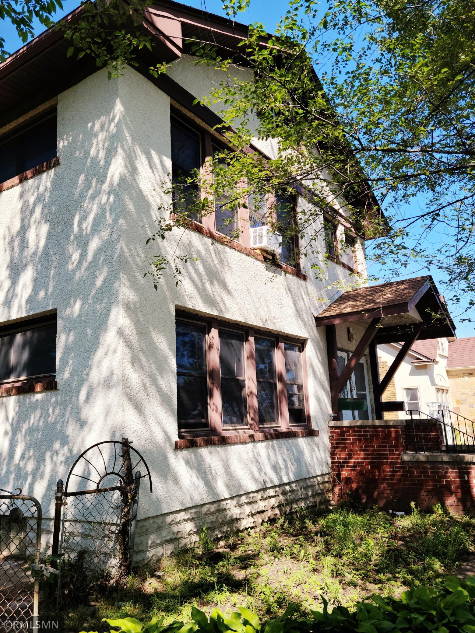 4163 Aldrich Avenue Property Photo