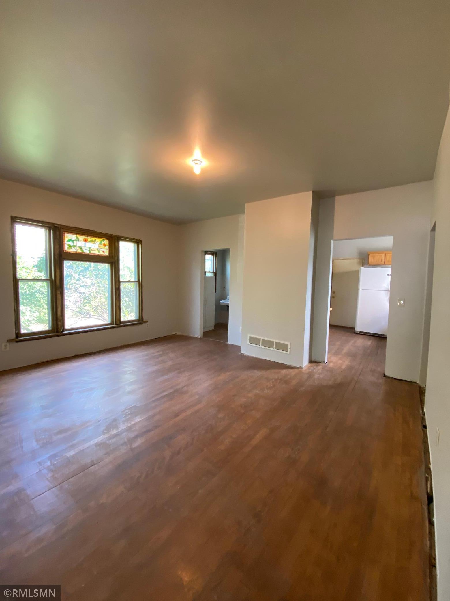 117 W 29th Street Property Photo