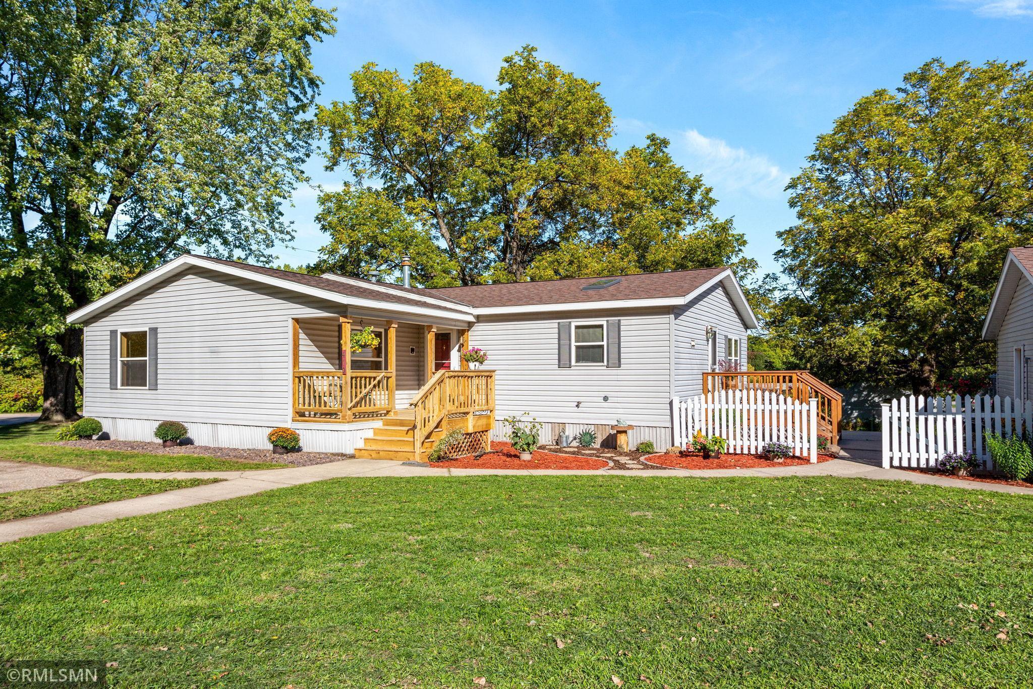410 Marcia Street Property Photo