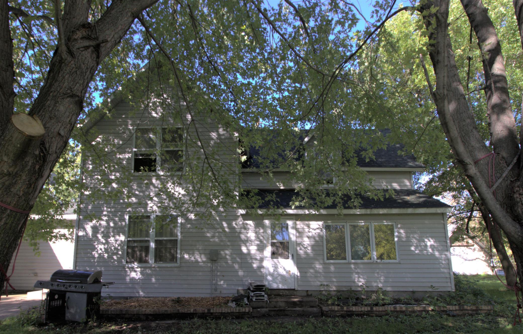 30980 150th Street Property Photo