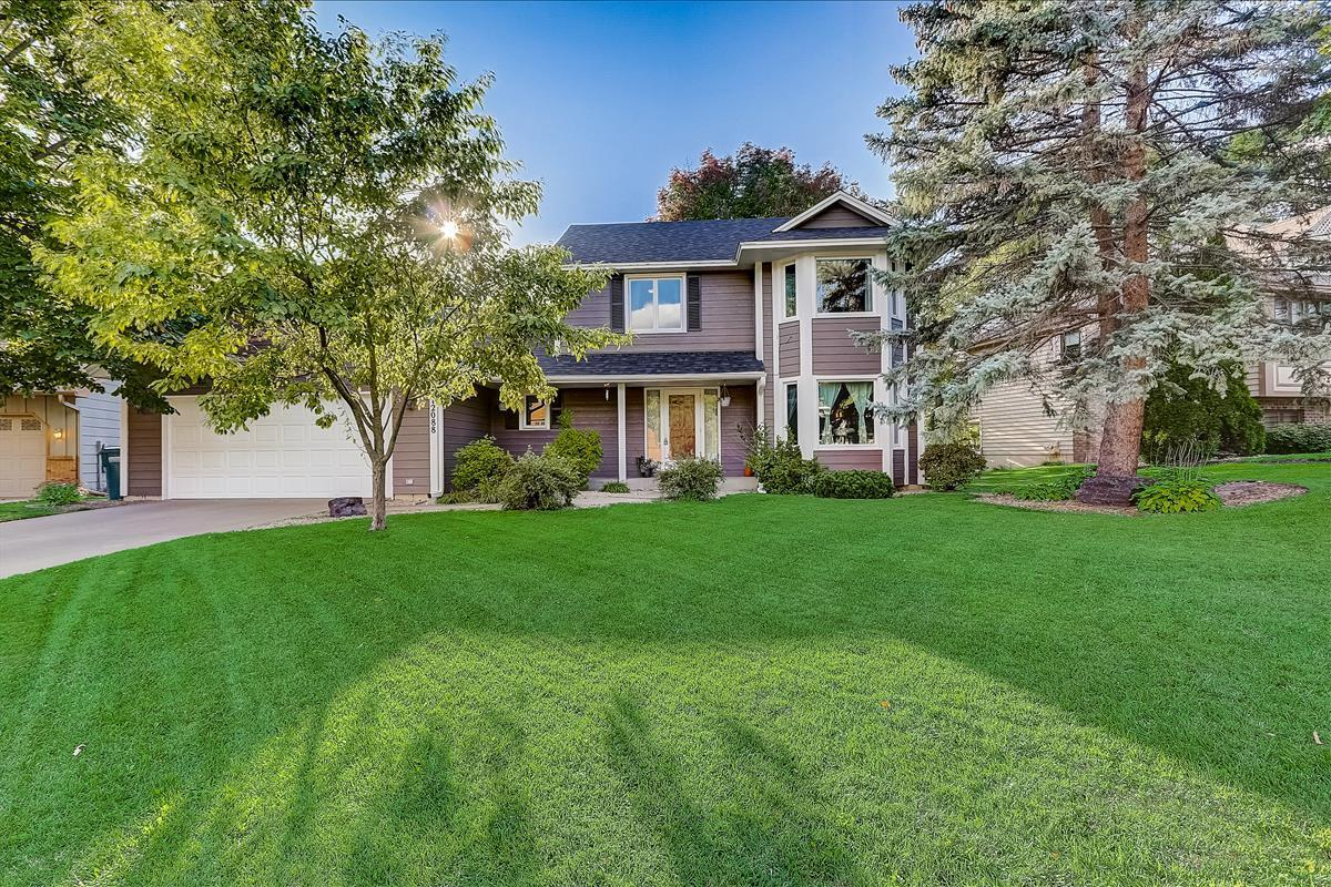 12088 Ilex Street Property Photo