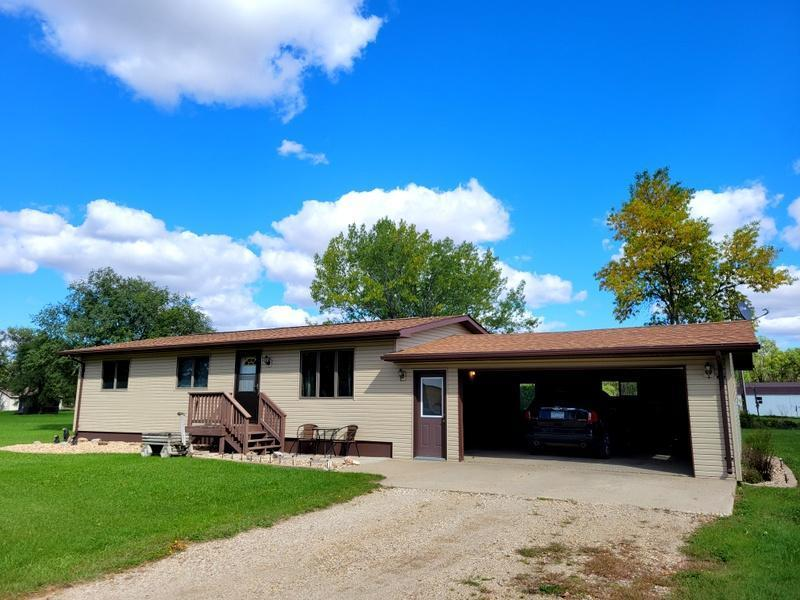 613 Westfall Street Property Photo