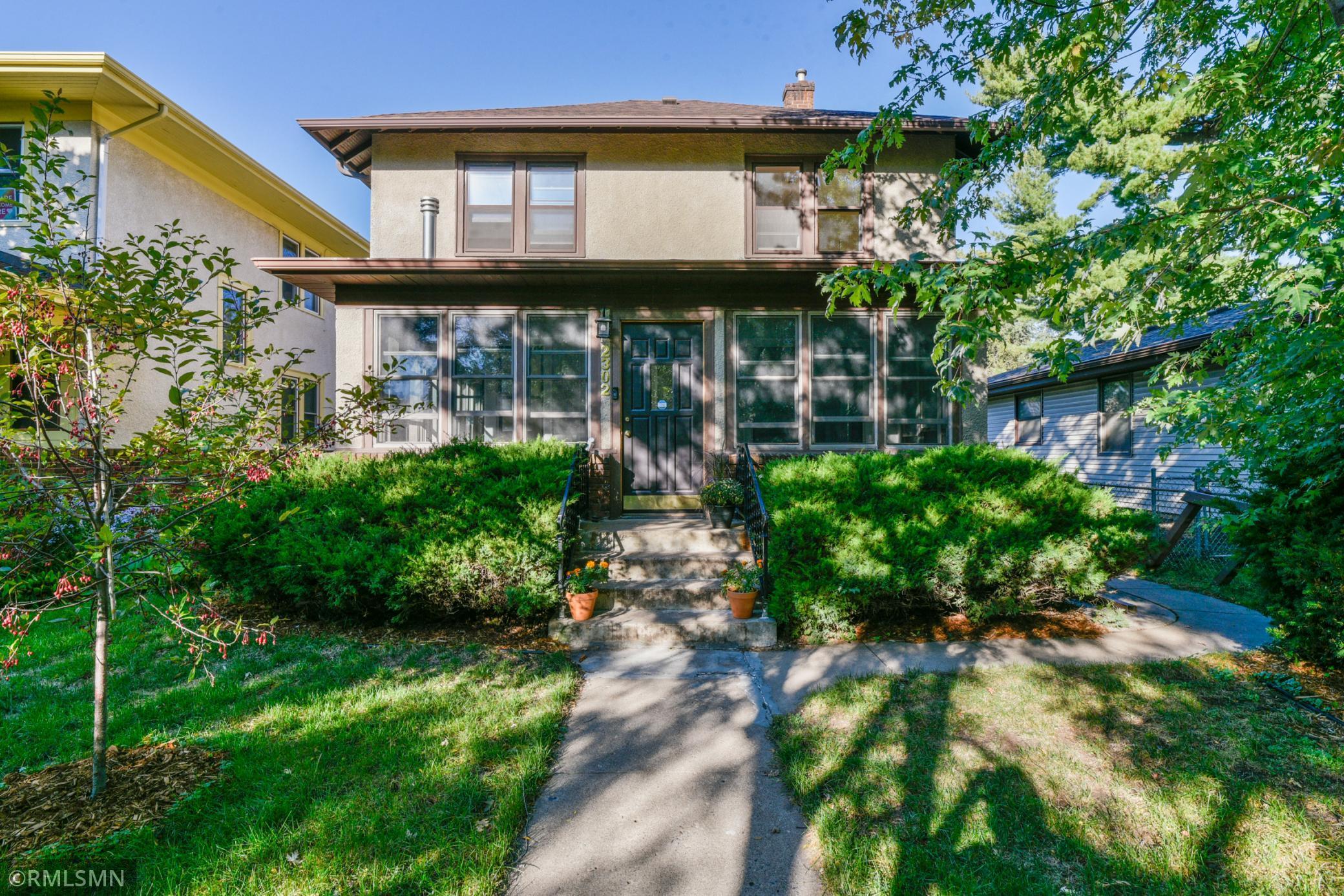 2302 31st Avenue Property Photo