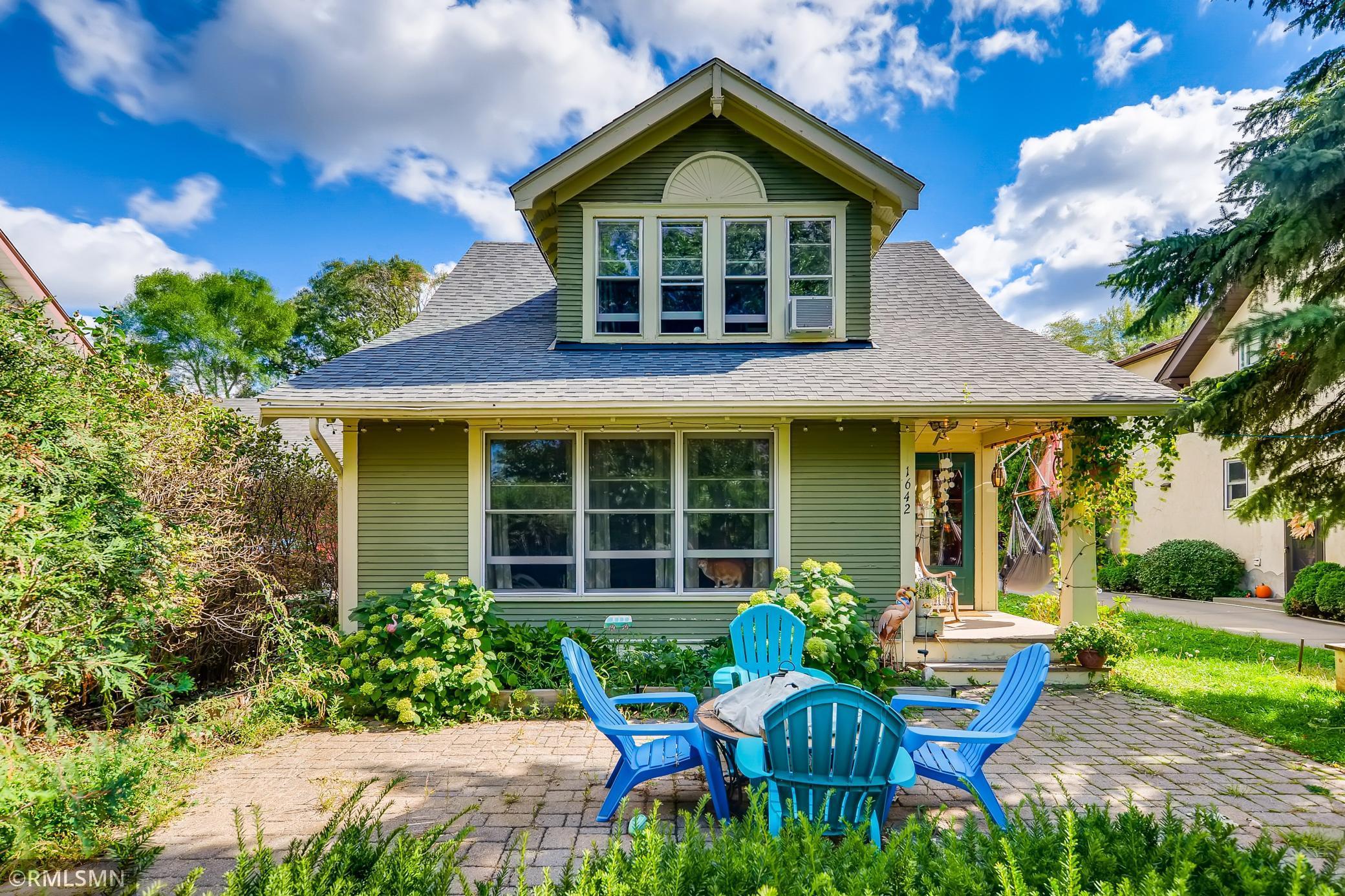 1642 E Shore Drive Property Photo