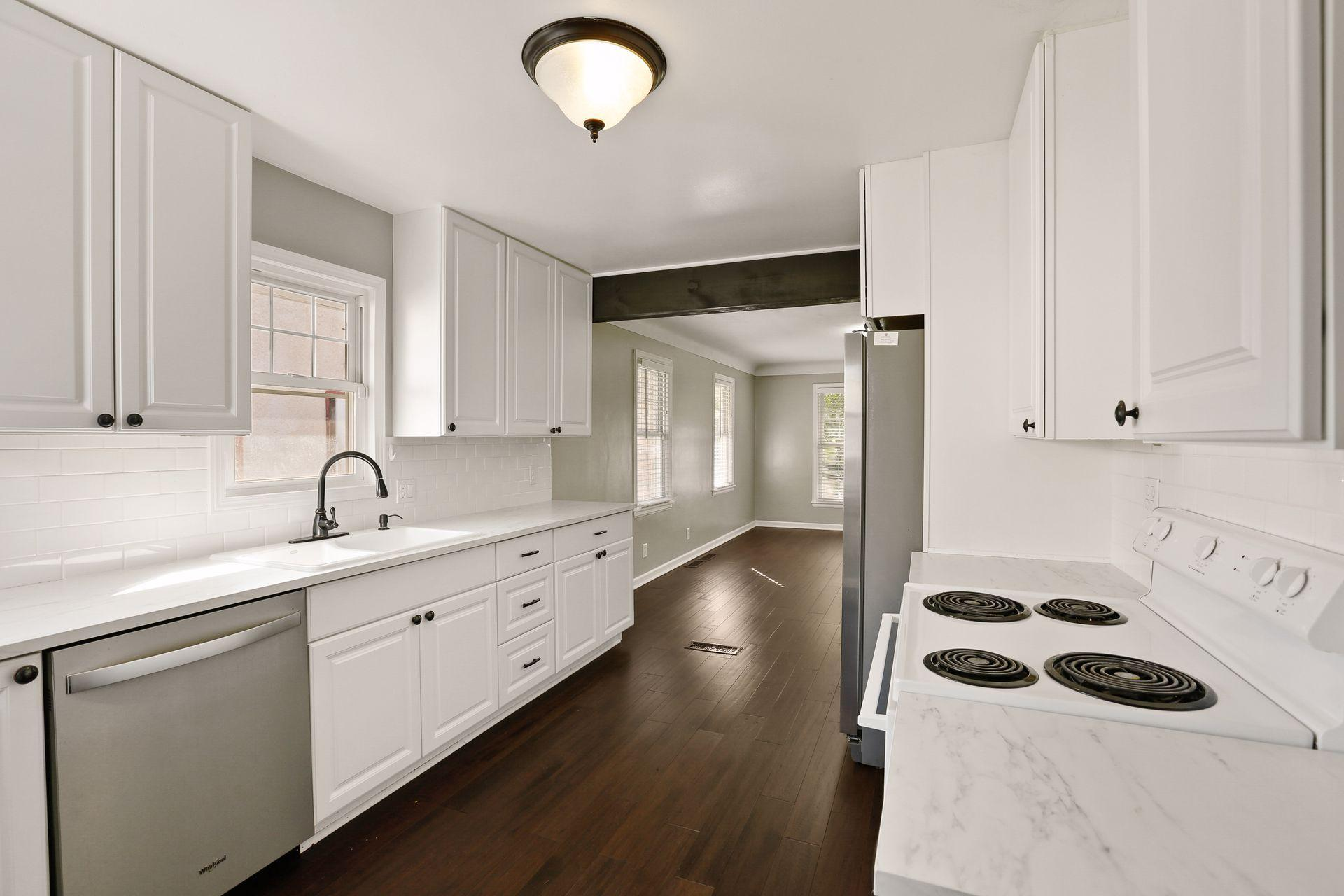 4858 Aldrich Avenue Property Photo