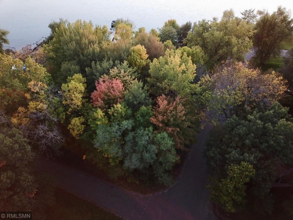 Xxx Aspen Rd Property Photo