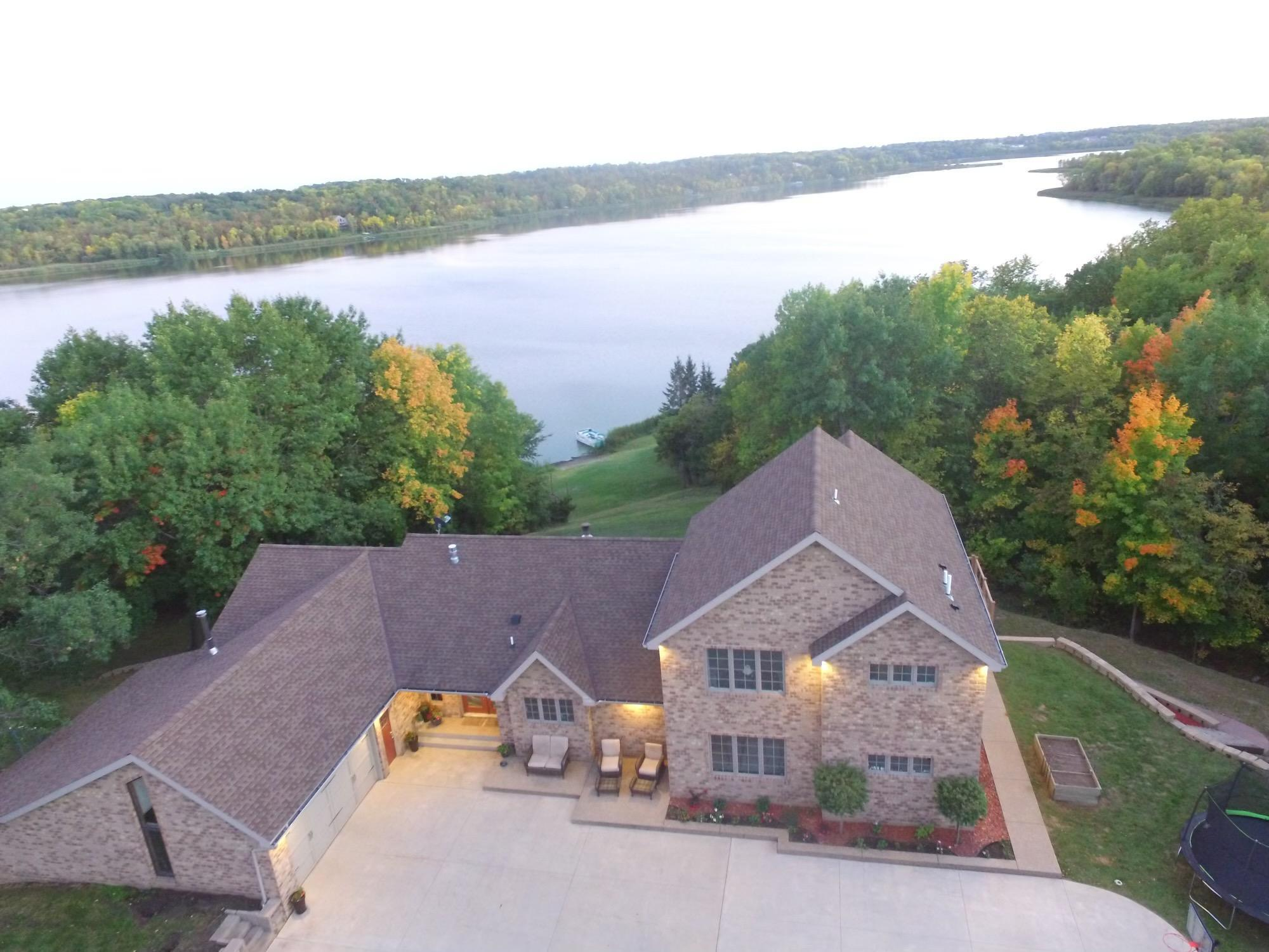 Todd County Real Estate Listings Main Image