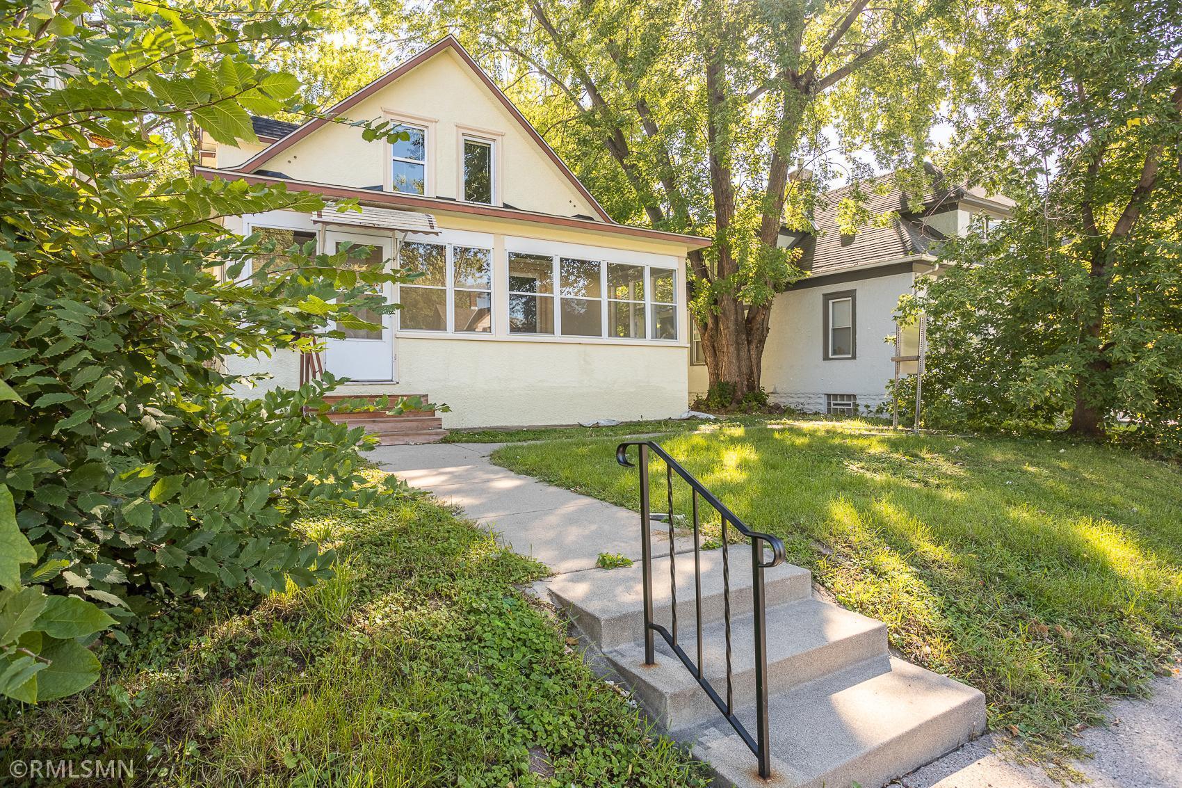 3310 Morgan Avenue Property Photo