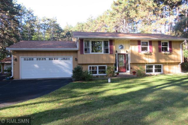 8353 177th Lane Property Photo