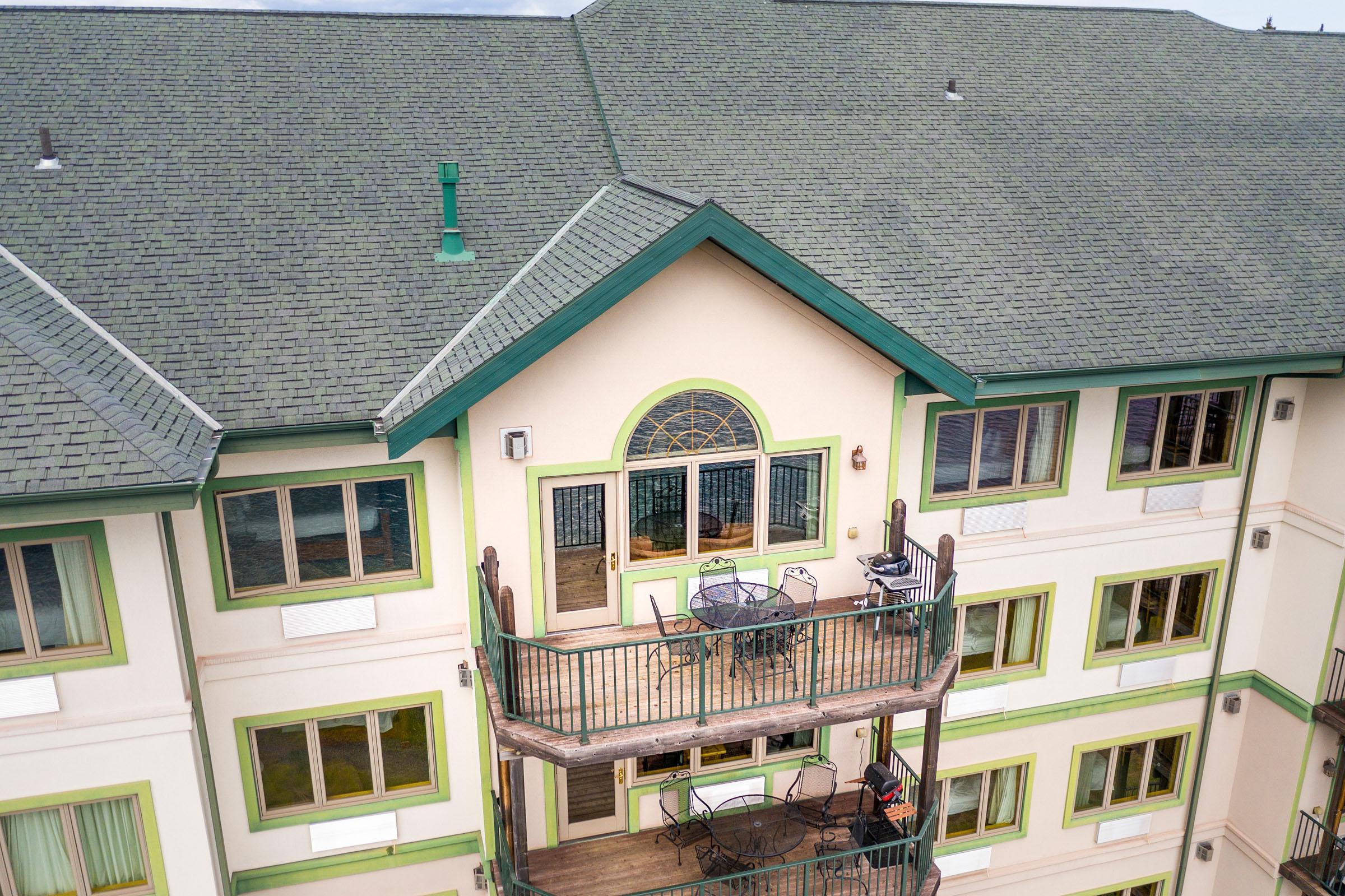 1412 Burlington Road Property Photo