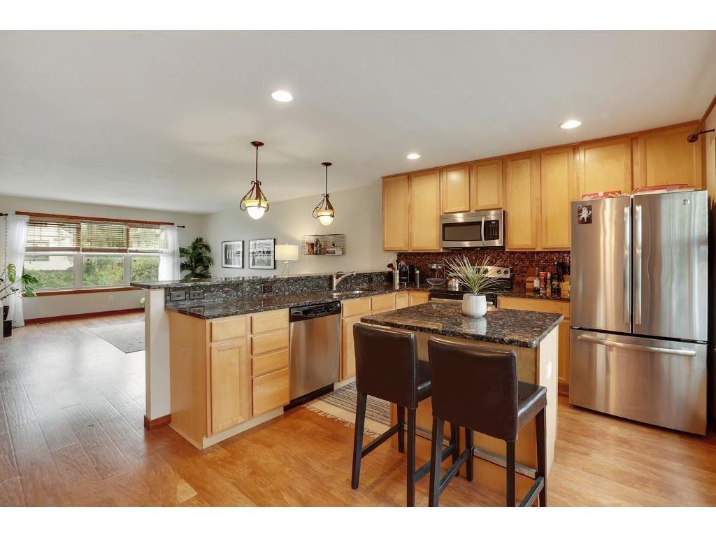 1436 Marshall Street Property Photo