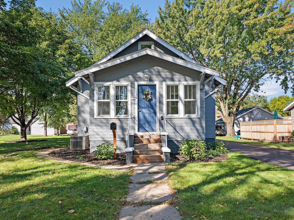 136 S Cedar Street Property Photo