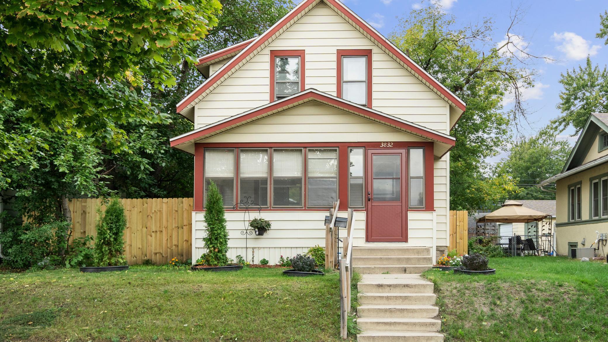 3832 13th Avenue Property Photo