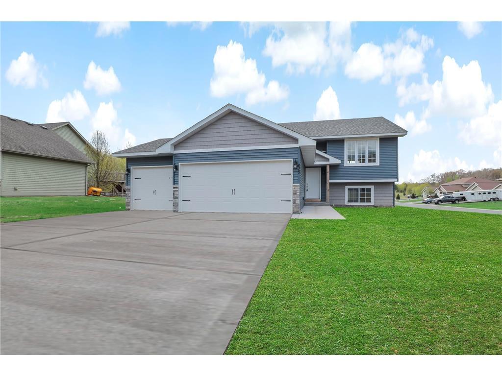 760 Sandrock Road Property Photo