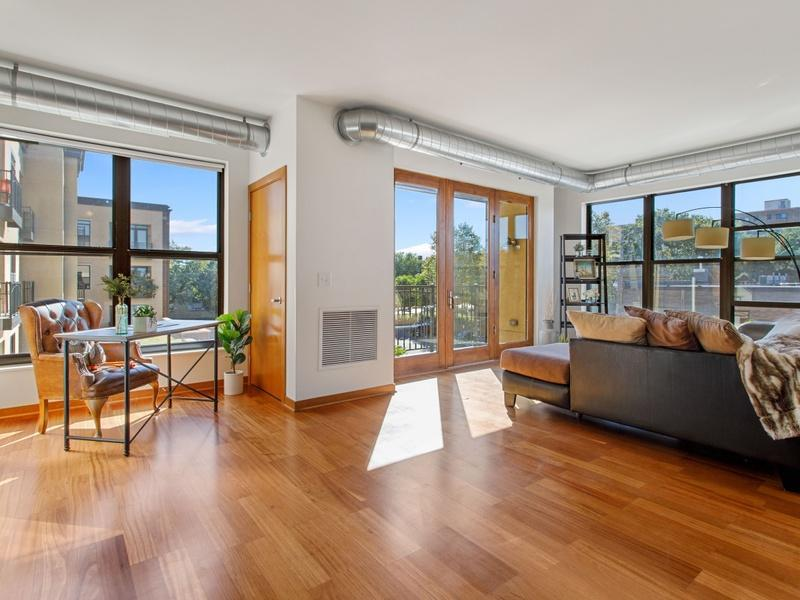 15 E Franklin Avenue Property Photo