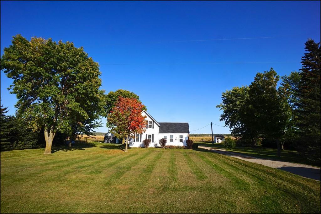Dennison Real Estate Listings Main Image