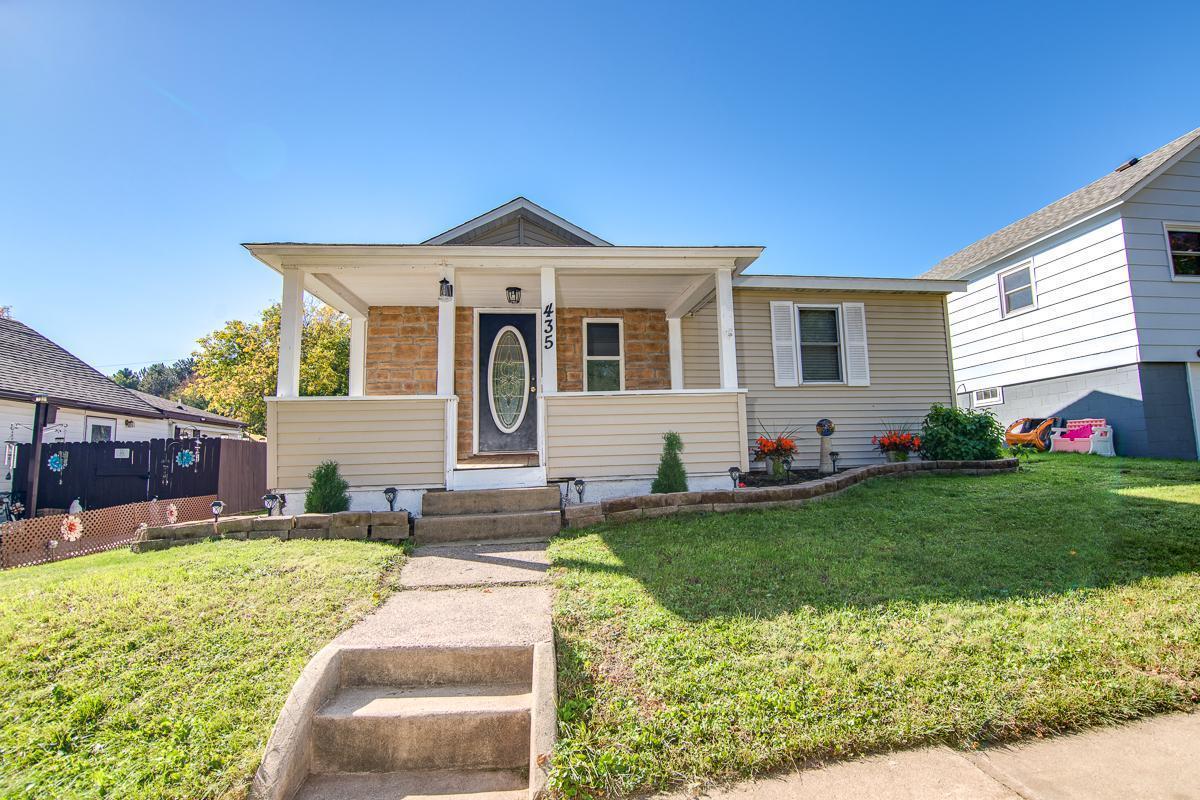 435 Pine Street Property Photo