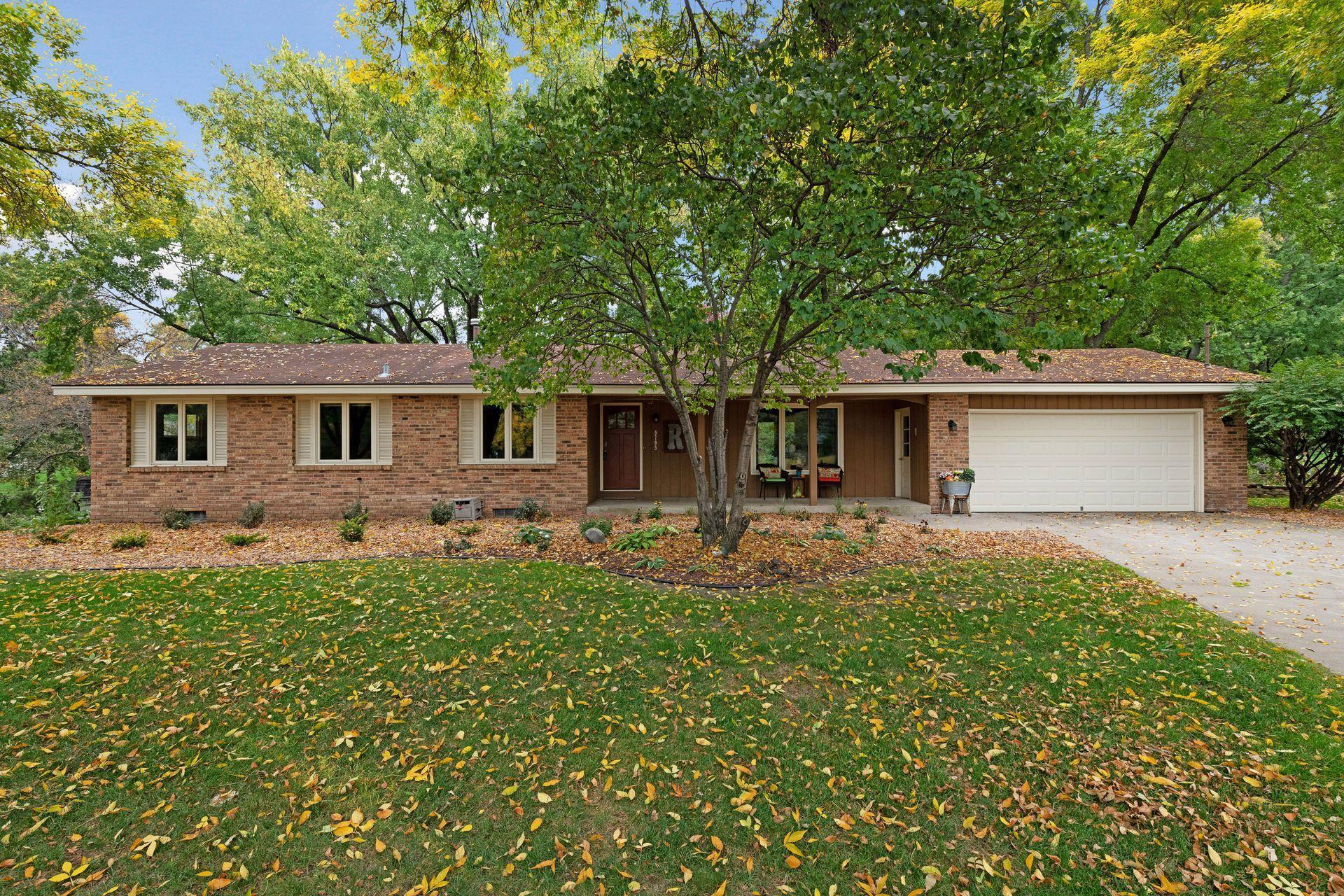 9705 Upton Circle Property Photo