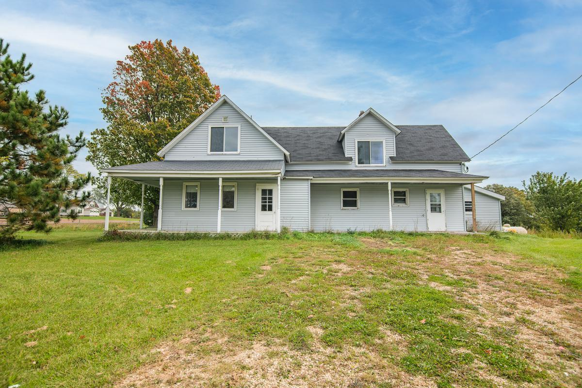 230 1st Avenue Property Photo