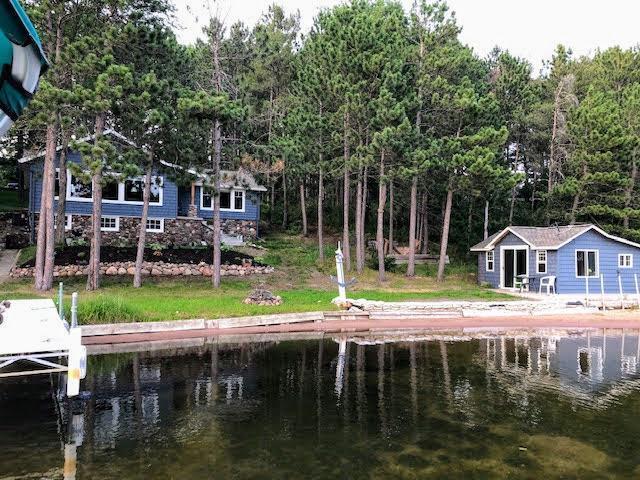 3685 N Deer Lake Road Property Photo