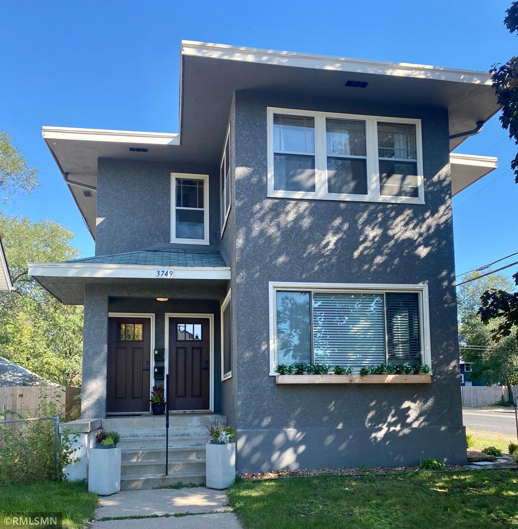 3749 Park Avenue Property Photo