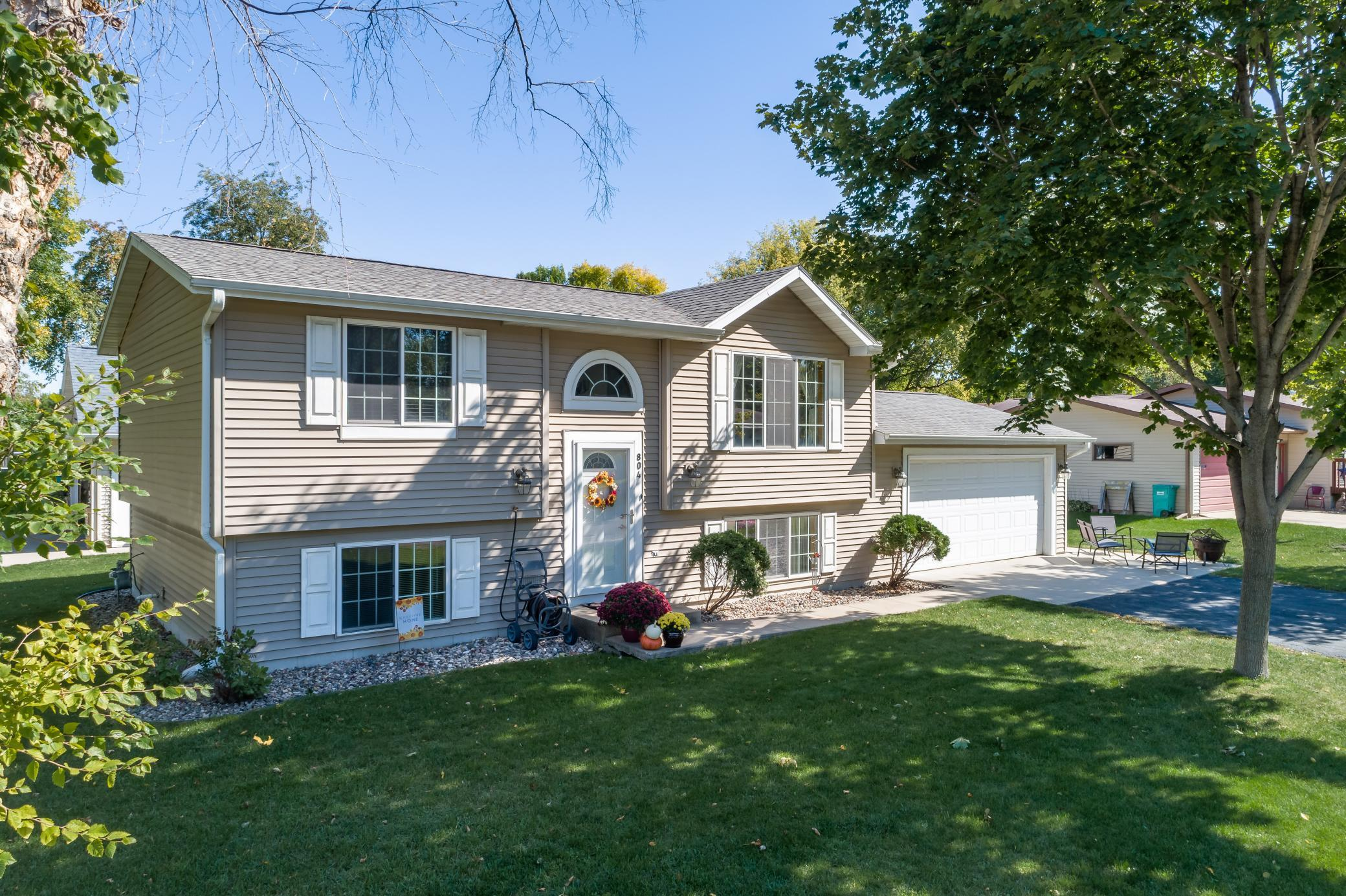 804 7th Street Property Photo