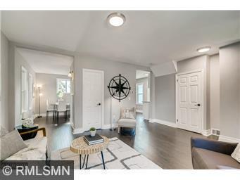 3401 32nd Avenue Property Photo