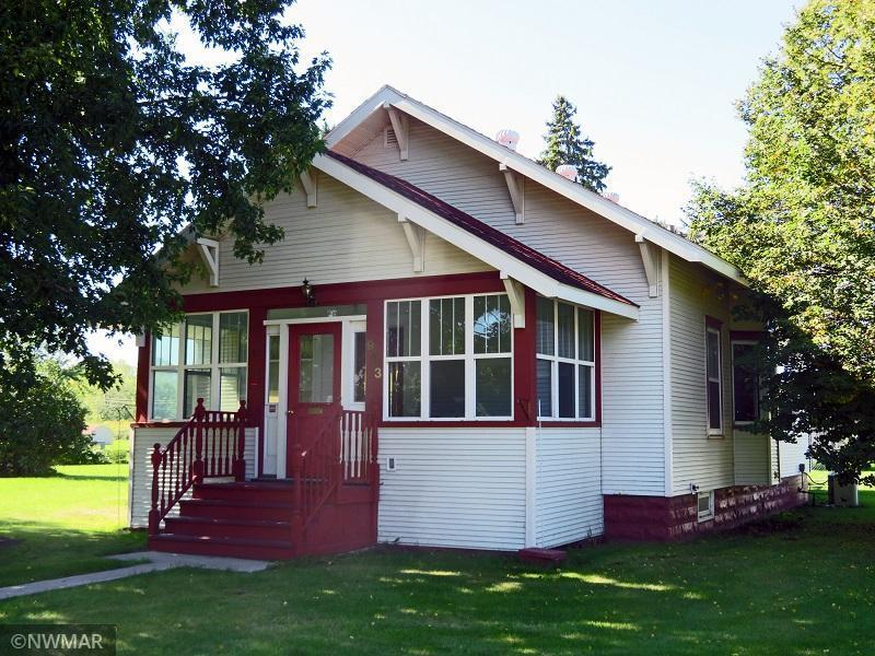 923 State Avenue Property Photo