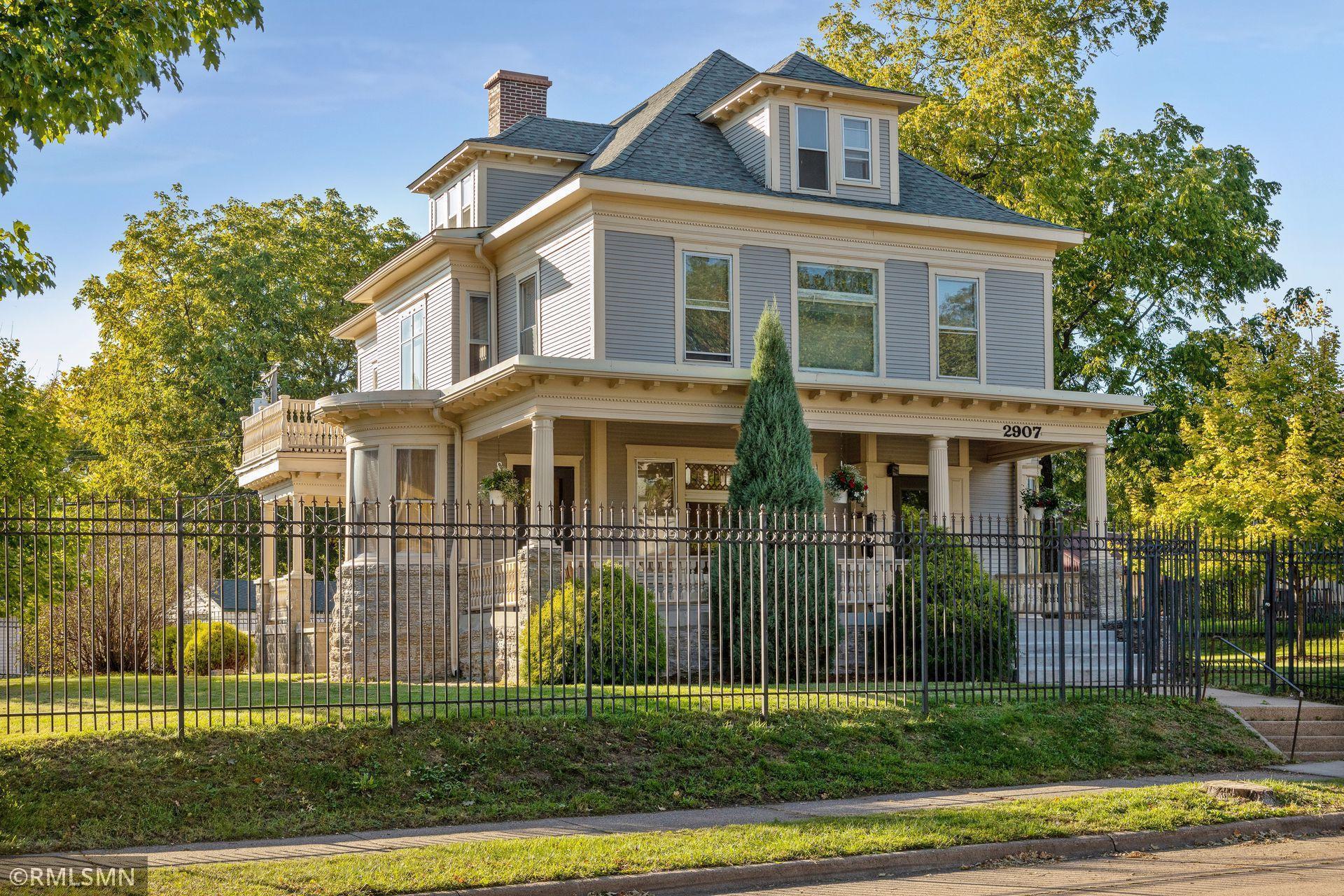 Jordan Real Estate Listings Main Image