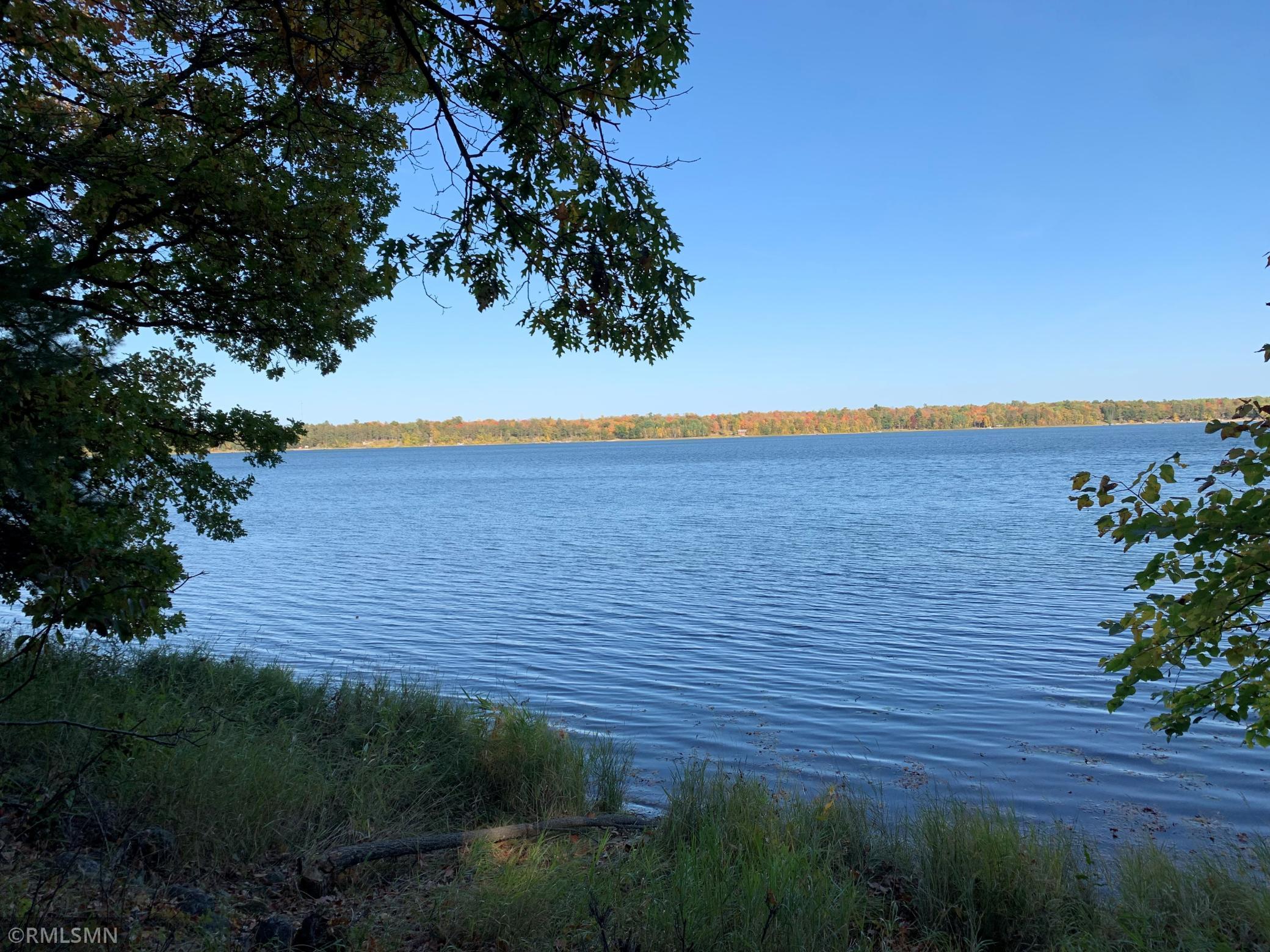 Tbd Webb Lake Drive Property Photo