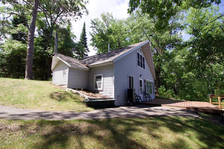 1310 County 46 Property Photo