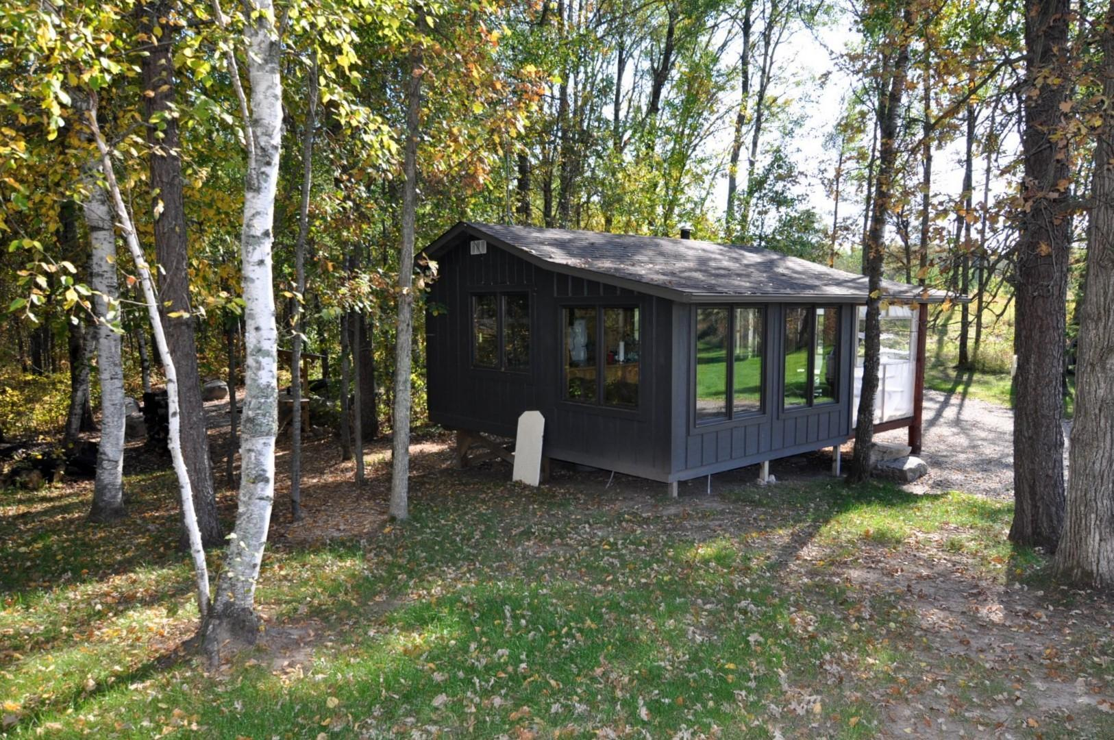 Tbd2 Rocky Ridge Road Nw Property Photo