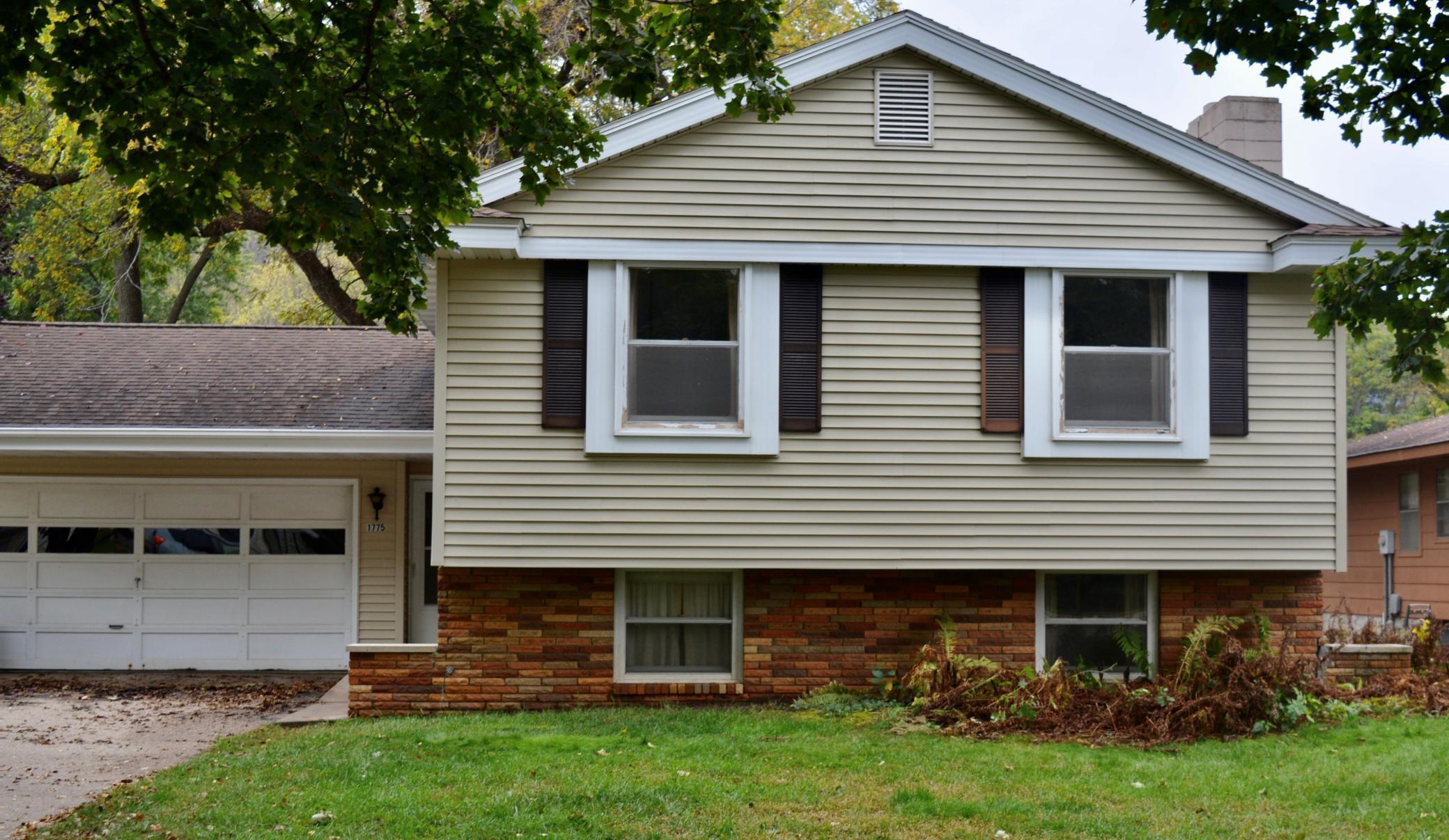 1775 Gilmore Avenue Property Photo 1