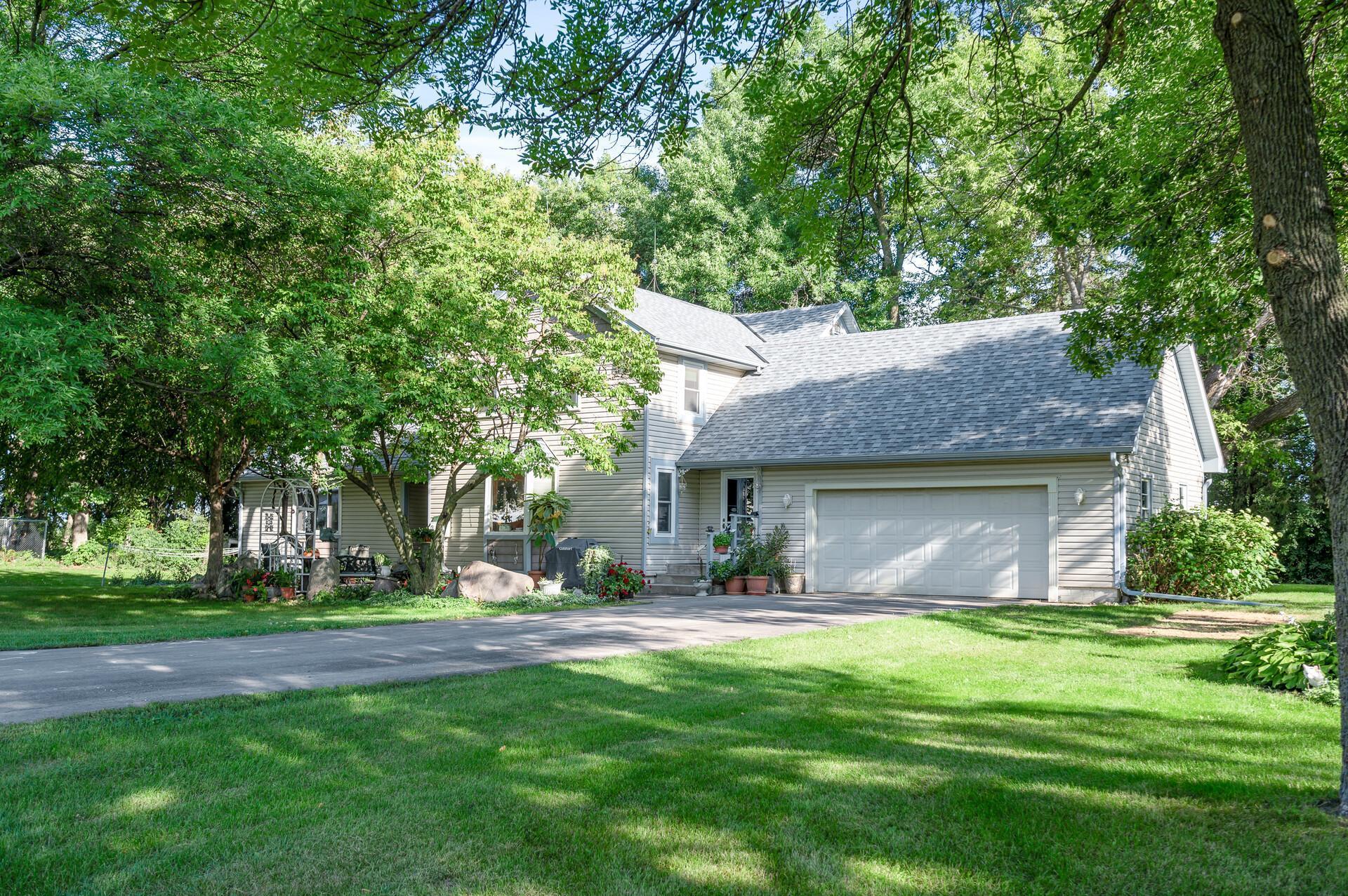 2435 Gabler Avenue Property Photo