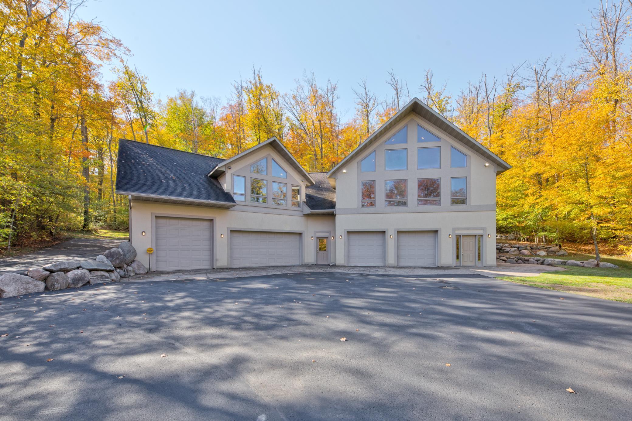 Cohasset Real Estate Listings Main Image
