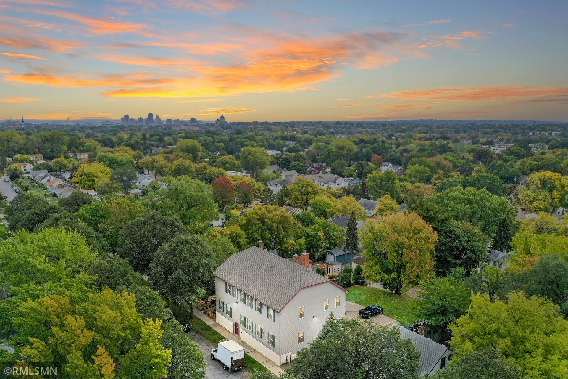 1076 Blair Avenue Property Photo 1