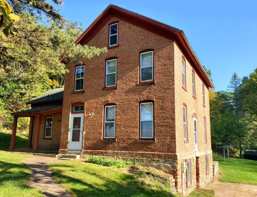 41576 595th Lane Property Photo