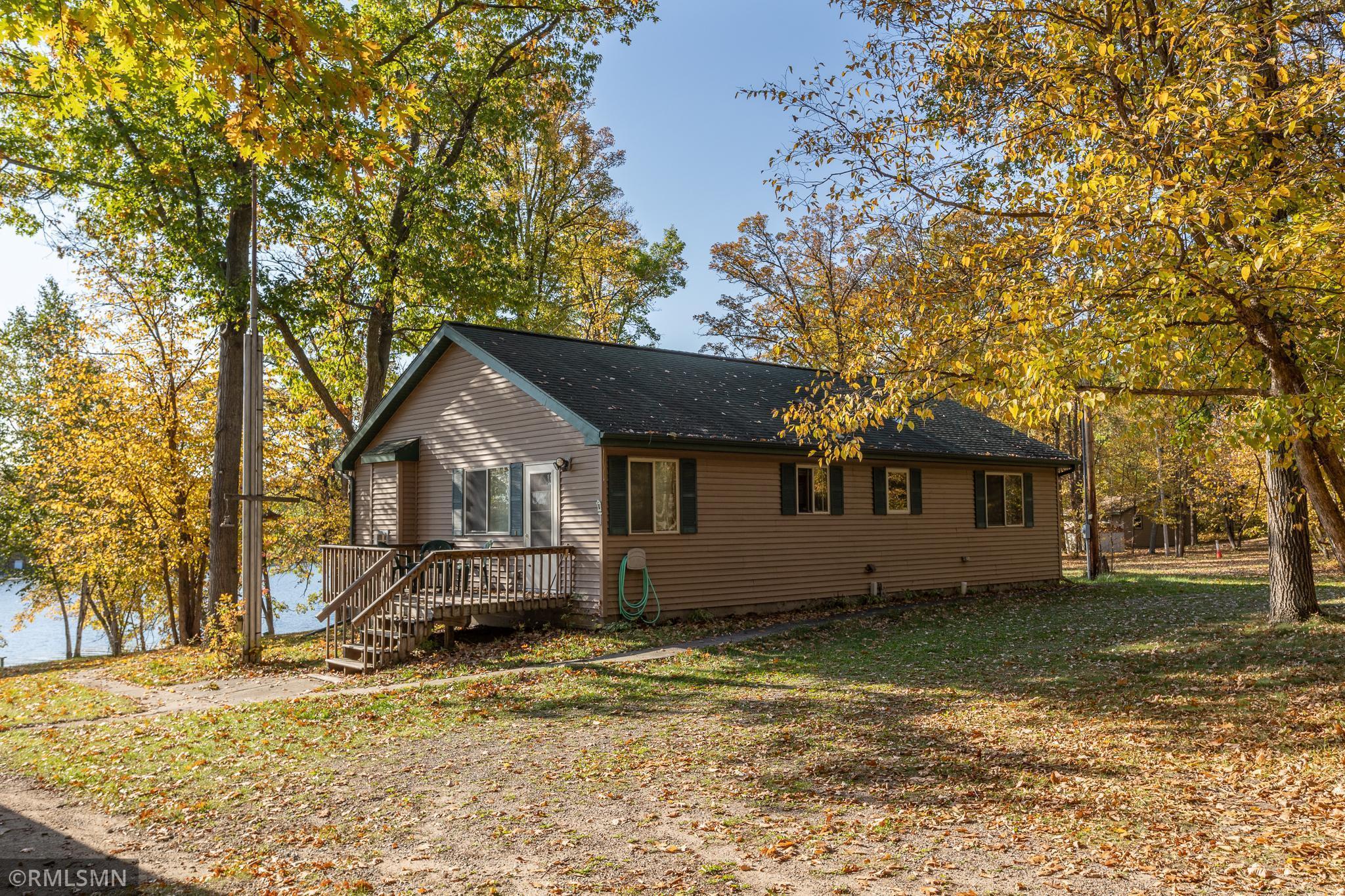 3693 N Stony Drive Property Photo