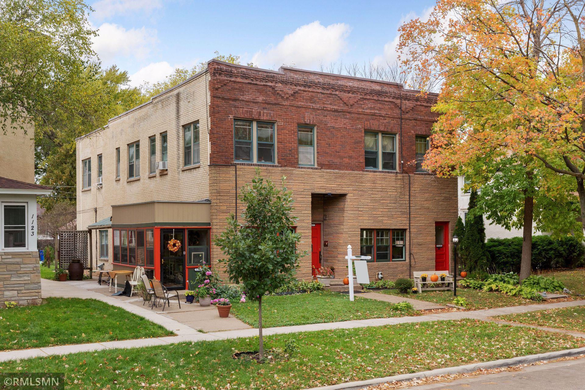 1125 Chatsworth Street Property Photo 1