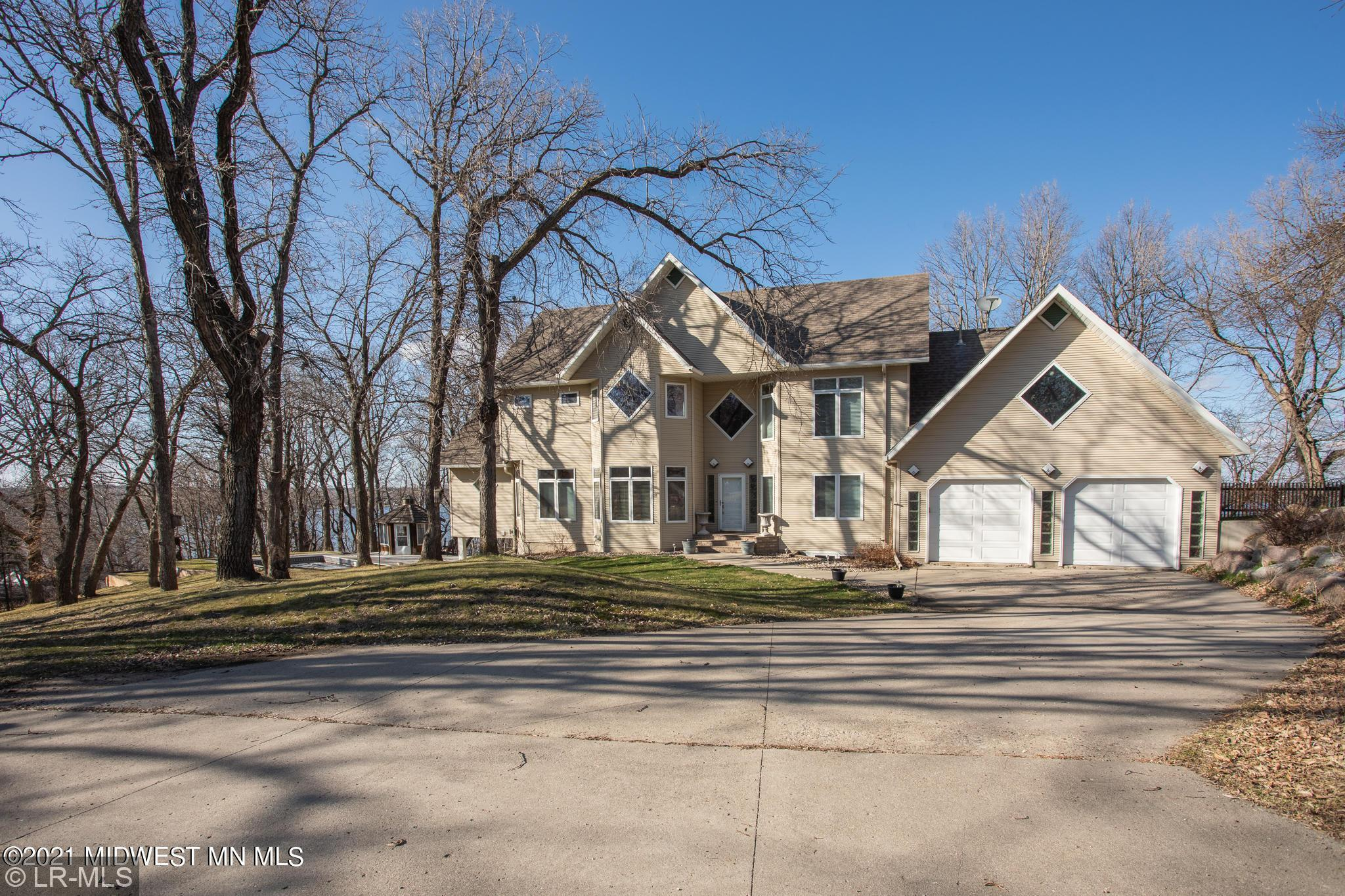 20231 S Pelican Drive Property Photo 1